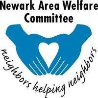 Newark Area Welfare Committee