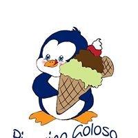 Pinguino Goloso