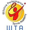 Wiltshire Tennis Academy