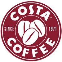 Costa Coffee Outlet Village Swindon