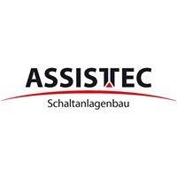 ASSISTEC Schaltanlagen GmbH & Co. KG