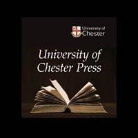 University of Chester Press
