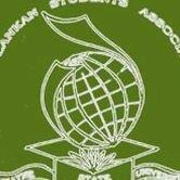 Wayne State University Sri Lankan Students Association