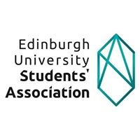 EdUni Students What's On