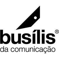 Busílis da Comunicação