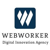 Webworker