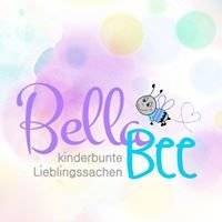 BellaBee - kinderbunte Lieblingssachen