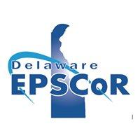 Delaware EPSCoR