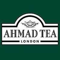 Ahmad Tea in Serbia
