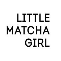 Little Matcha Girl