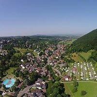Camping Badenweiler