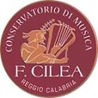 """Conservatorio di Musica  """"F. Cilea"""""""