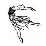 Alacritas Danza