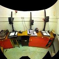 South Bristol Darkroom