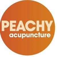 Peachy Acupuncture