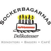 Sockerbagarnas Delikatesser