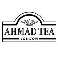 Ahmad Tea SK