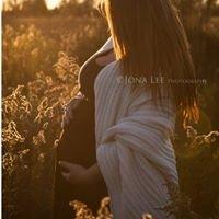 Jona Lee Photography