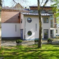 Galeriehaus Nord