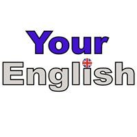 Andy Beer - Your English Solutions