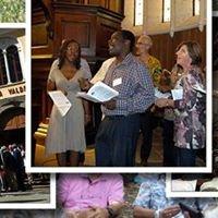 Chiesa Evangelica Valdese - Unione delle chiese metodiste e valdesi