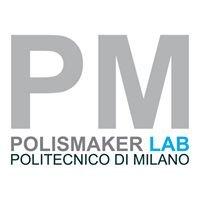 PolisMaker Lab