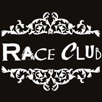 The Race Club Roma Speakeasy