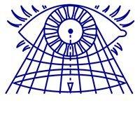 Augenoptiker Otto Thieme