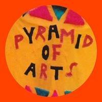 Pyramid of Arts