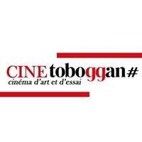 Ciné Toboggan