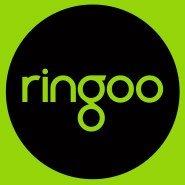 Ringoo - сеть магазинов мобильной связи