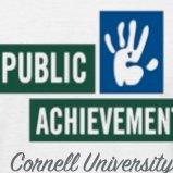 Public Achievement at Cornell University
