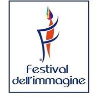 Festival dell'Immagine - Martina Franca