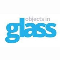 Objects In Glass