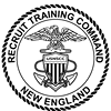 Recruit Training Command New England