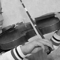 Accademia Musicale di San Casciano