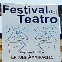 Festival del Teatro