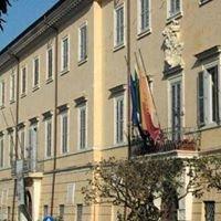 Ufficio Stampa del Comune di Frascati