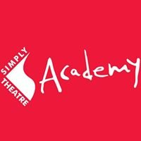 Simply Theatre Academy