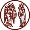 """Православная интернет-радиостанция """"Благовещение"""""""
