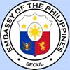 Embassy of the Philippines in the Republic of Korea