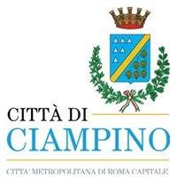 Comune Di Ciampino