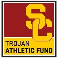 Trojan Athletic Fund