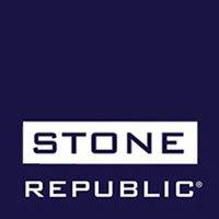 Stone Republic