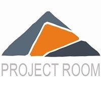 Várfok Project Room