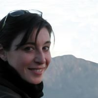 Valeria De Meo Guida Ambientale Escursionistica