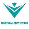 Funbody Studio