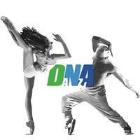 DNA DaNzA Scuola di danza Jazz Hip Hop e molto altro ancora