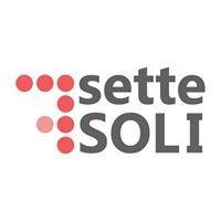 SetteSoli - Associazione