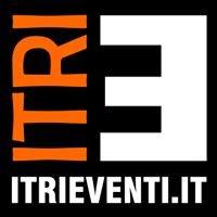 ItriEventi